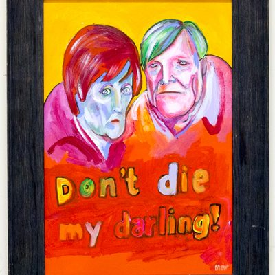 007_Dont_Die_My_Darling-Vic_Reeves