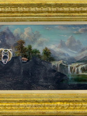 Bear-Attacking-A-Flat-Panel.jpg