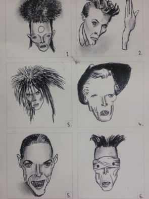 SIx-Faces-of-David-Bowie.jpg