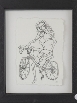 Woman-on-Bicycle-2.jpg