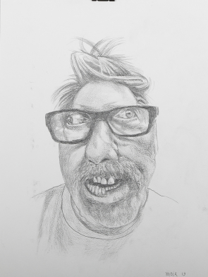 Self_Portrait_Pencil_001_H1A4042