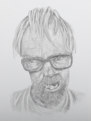 Self_Portrait_Pencil_003_H1A4044