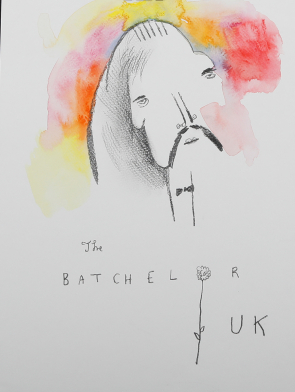 The_Batchelor_H1A4015