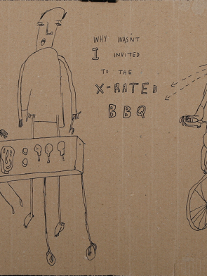 X_Rated_BBQ_H1A4059